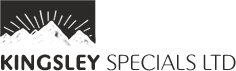 Kingsley Specials Wholesale